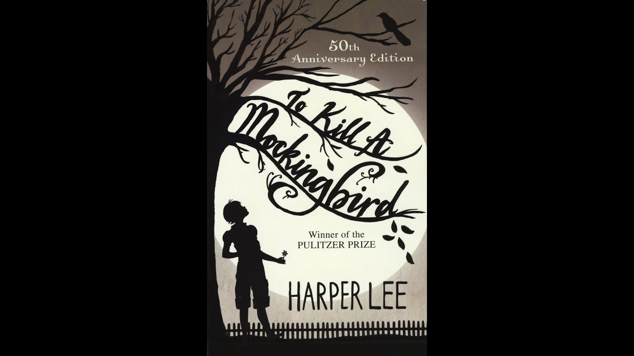to kill a mockingbird chapter summary