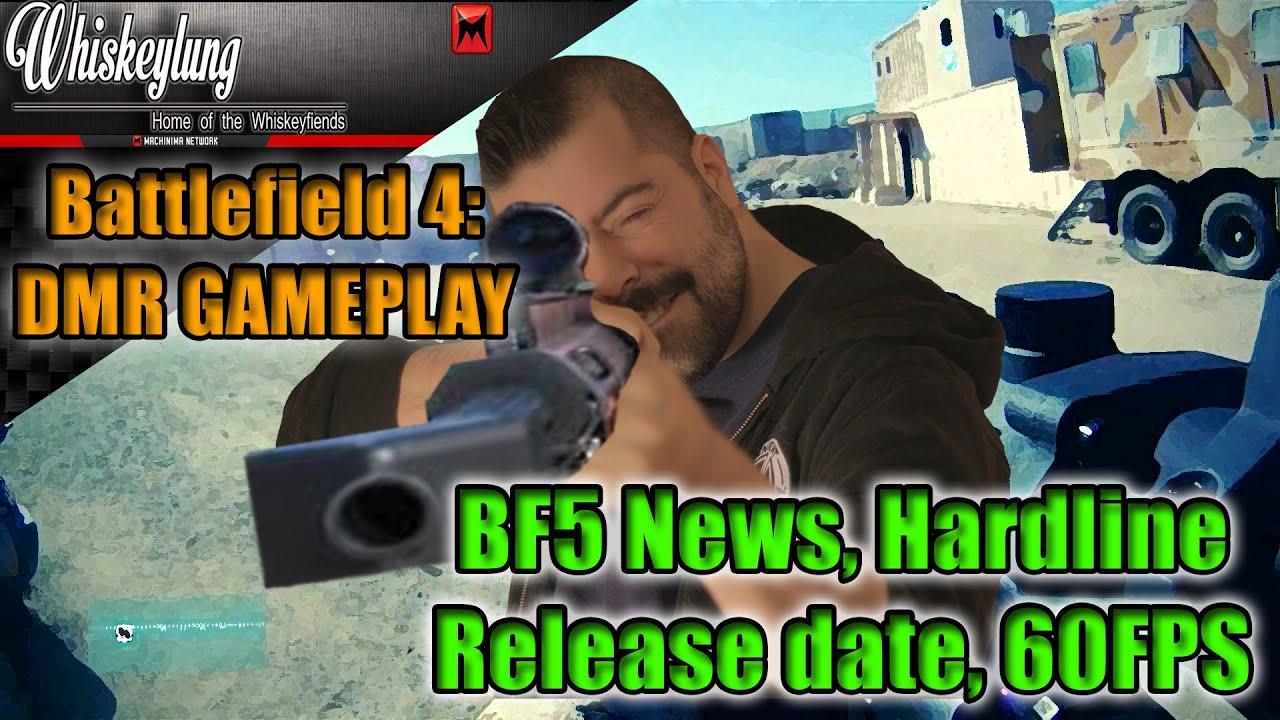 Ie11 release date