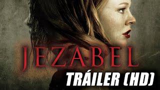 Jezabel - Jessabelle - Trailer Subtitulado (HD)