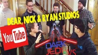 Dear, Nick & Ryan Studios