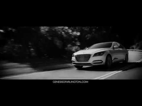 Genesis G80 Lease >> 2019 Genesis G80 Lease Special At Genesis Of Arlington
