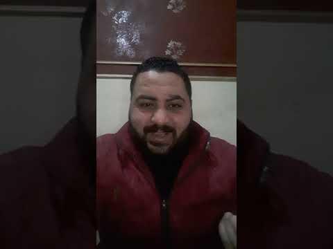 تقليد المستشار مرتضي منصور يززعق لاتحاد الكورة و شوبير بعد تاجيل كاس مصر