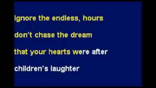 Forget To Remember - Frank Sinatra Karaoke by Allen Clewell