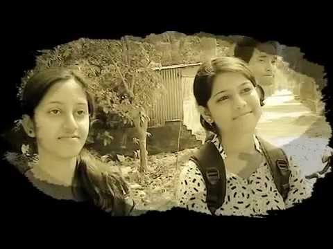 Banchod | Galagali Rap Song | Soumyadip Halder | Galagali Documentary | Full song HD