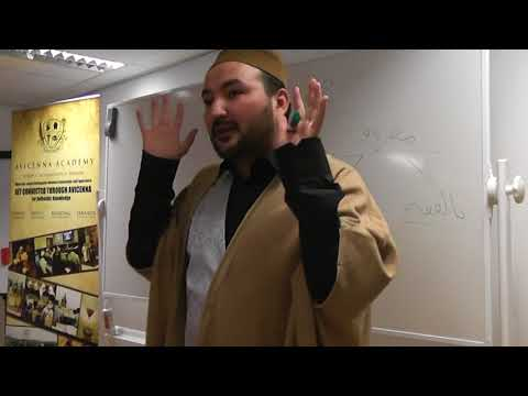 Fiqh through the ages - A history of schools of thought - Sh.Atabek Shukurov