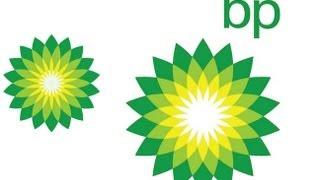 خلق نمط شعاعي الشعار في المصور (خلق BP الشعار)