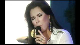 Olga Tañon : Sola #YouTubeMusica #MusicaYouTube #VideosMusicales https://www.yousica.com/olga-tanon-sola/ | Videos YouTube Música  https://www.yousica.com