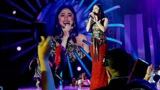 Dewi Perssik - Indah Pada Waktunya | Semarak Indosiar