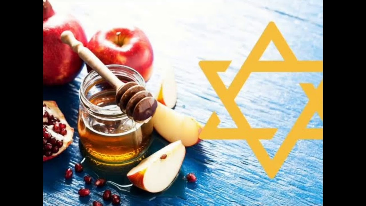 When is Rosh Hashanah 2021? Date, meaning and how Jewish ...