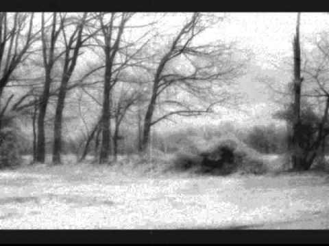 john lee hooker - graveyard blues