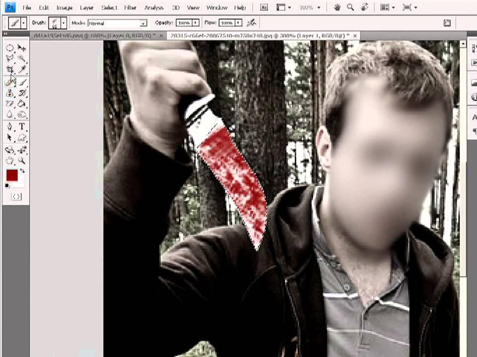 преобразователем приложения которые можно замазывать фото вербейник