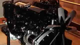 GM Heritage Collection Cars -Part 1