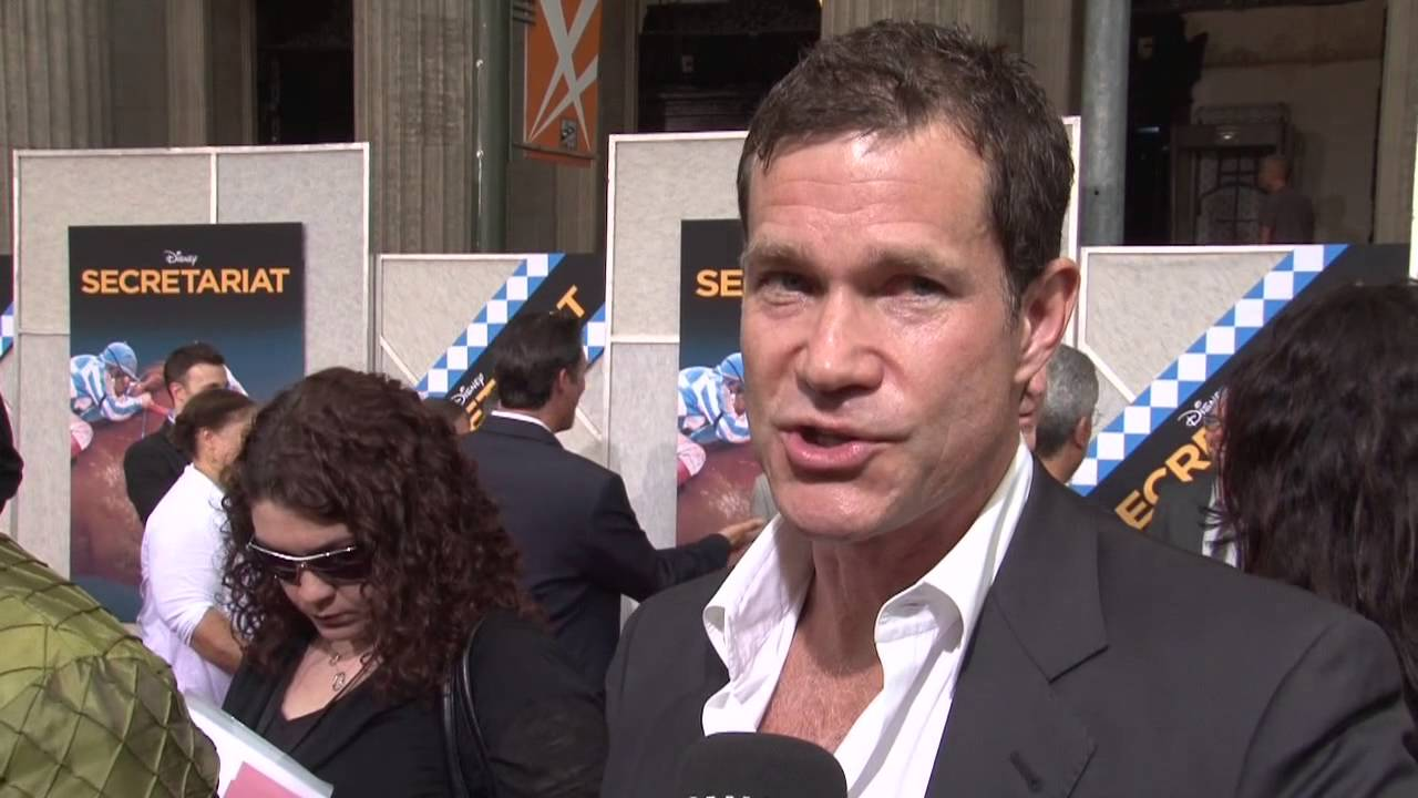 dylan walsh filmographiedylan walsh nip tuck, dylan walsh, dylan walsh instagram, dylan walsh facebook, dylan walsh actor, dylan walsh height, dylan walsh wiki, dylan walsh imdb, dylan walsh net worth, dylan walsh unforgettable, dylan walsh leslie bourque, dylan walsh twitter, dylan walsh shirtless, dylan walsh filmographie, dylan walsh leaving unforgettable, dylan walsh gay, dylan walsh motocross, dylan walsh 90210, dylan walsh bodybuilding, dylan walsh ncis new orleans