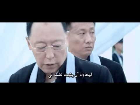 film-action-2017-boyka-hd-فيلم-الاكشن-الذئاب-للبطل-العالمي-جين-بويكة-مترجم