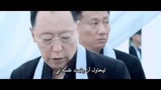 Video Film Action 2017 boyka HD  فيلم الاكشن الذئاب للبطل العالمي جين بويكة مترجم download MP3, 3GP, MP4, WEBM, AVI, FLV Agustus 2018