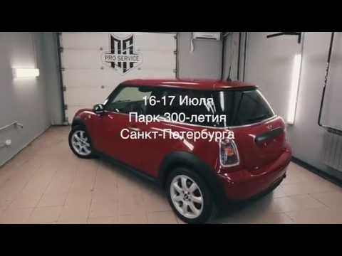 Ольга Бузова в инстаграм: новости фото видео за день