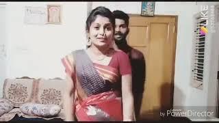 Kannada Song - Baari kushi nange  nanna  hendti ka