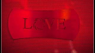 Xingu by Edith Wharton   Love Story   FULL Unabridged AudioBook
