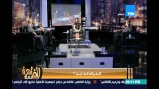 وسام صباح : ايران تريد تقسيم العالم العربي كله والمالكي يتكل علي قوة ايران