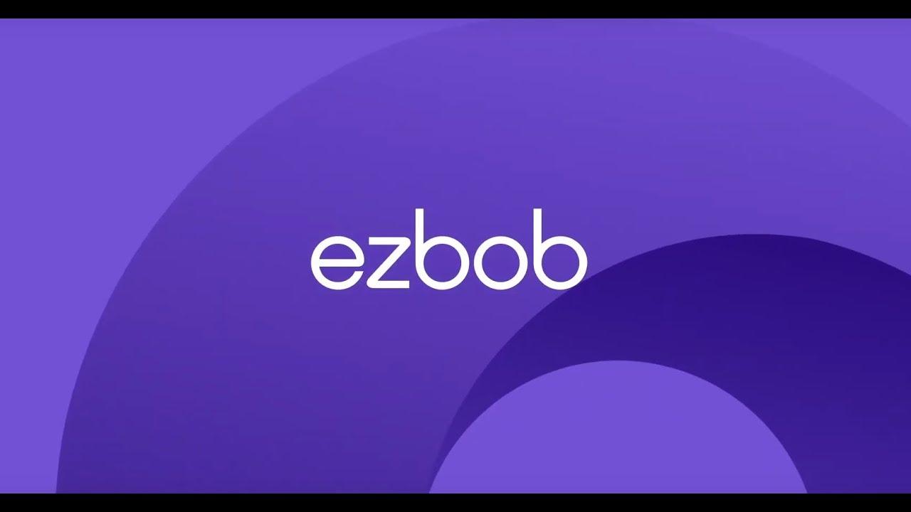 Lending-as-a-service (LaaS) - ezbob