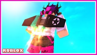 ROBLOX-NEW BUG of the BACKPACK AJATO ⟪ Build A Boat For Treasure ⟫