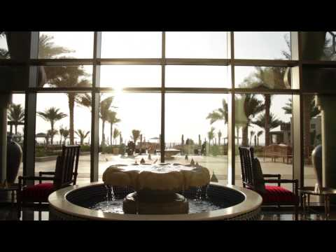 Ajman Saray Luxury Hotel