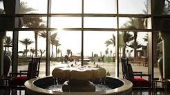 Ajman Saray Luxury Hotel