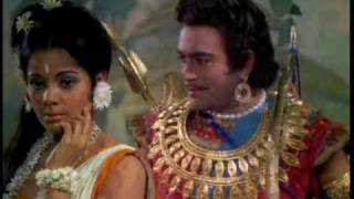 Khilona – 11/15 – Bollywood Movie – Sanjeev Kumar, Jeetendra & …