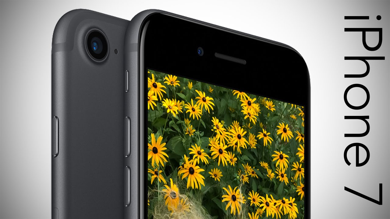 iphone 7 features top 10 iphone 7 new features 11530