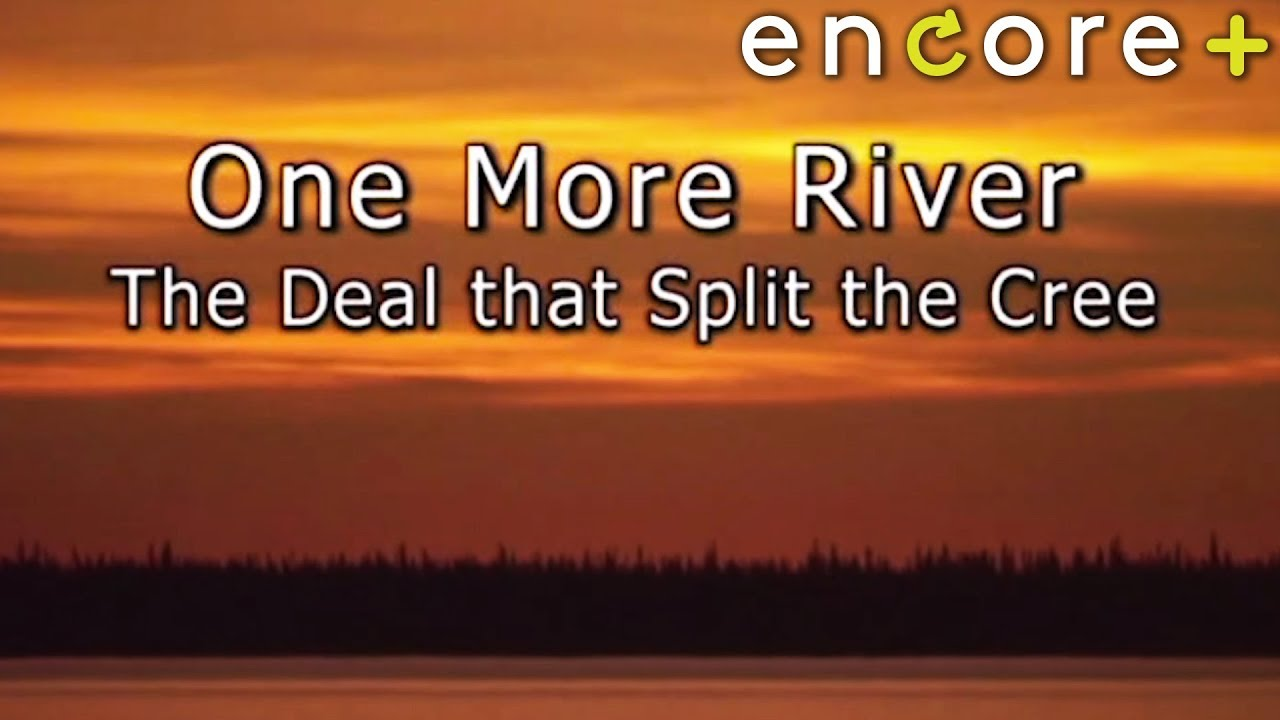 River Cree Price Is Right