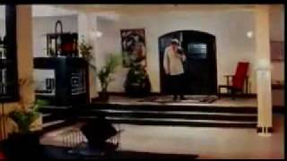 MT-Chithi Na Koyi Sandesh - Jagjit Singh Ghazal.mp4