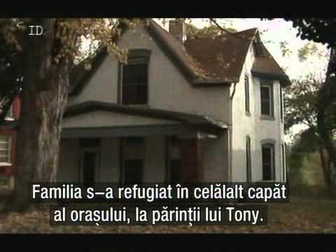 Fenomene Stranii in podul casei ! ( Farsa / Prank, mi-au facut-o...) from YouTube · Duration:  15 minutes 43 seconds