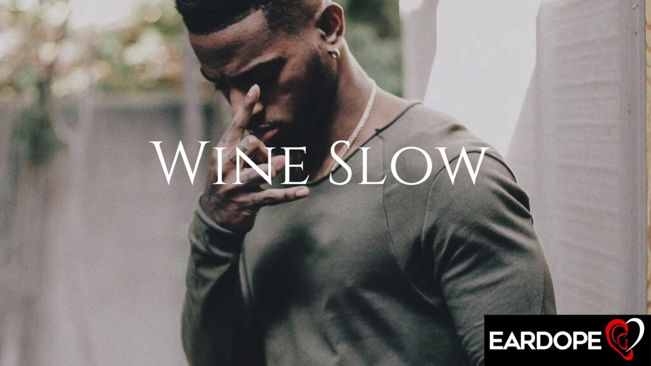 bryson-tiller-wine-slow-ft-trey-songz-new-song-2017-1987436-views