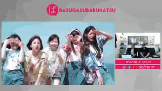 Newly reformed lyrical school with their first single. Takes it bac...