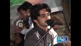 basit naeemi hd new song 2014 mast nazron se allah bachaye upload by saba khan asim 03328005054