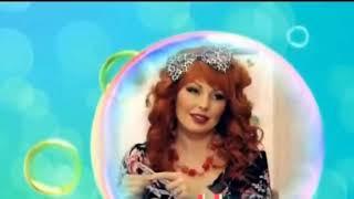 Счастливы вместе 5 сезон 316 364 серии Гена Букин - Букины