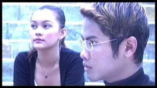 Mamat - Hanya Engkau Kekasihku (Official Music Video)