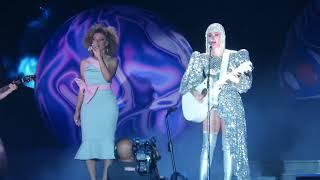 Katy Perry - Wide Awake ( Lima - Peru 2018 Witness: The Tour )