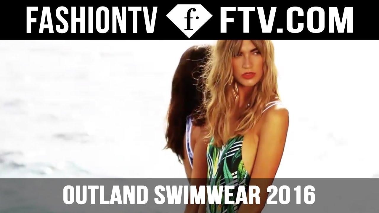 c5b3664f5b The Outland Swimwear 2016