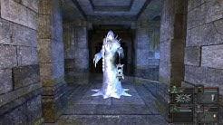 Legend of Grimrock - 3 [Final]