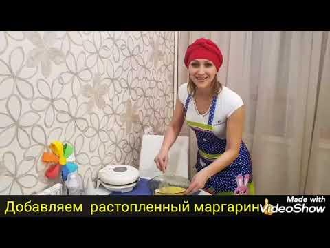 Юлия Хайруллина Заинск