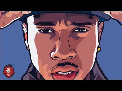 FREESTYLE | TYGA X CHRIS BROWN TYPE INSTRUMENTAL | PRODUCED BY A-JAY