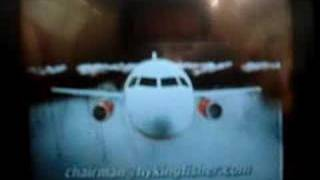 Kingfisher Airlines Promo