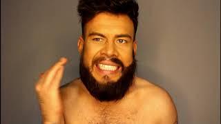 Como lucir creando la Ilusión de una barba tupida | John Arreola