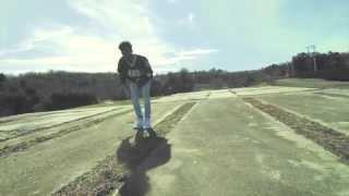 PLAYBOI CARTI - #PRAY #4 #ME (OFFICIAL VIDEO)