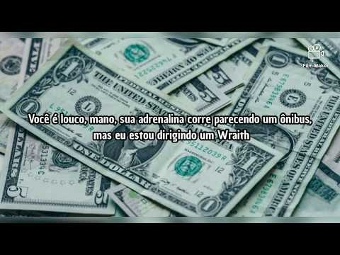 A Boogie Wit da Hoodie – Numbers ft. Roddy Ricch & Gunna [Legendado | Tradução]