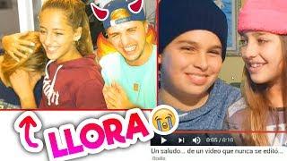 El VÍDEO PRIVADO que casi los termina 💔 su relación al Novio de mi Hermana (de 10 años) #2 thumbnail
