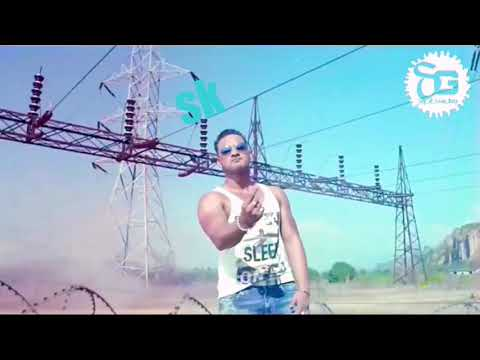 Break up whatsapp status (mehrma featyo yo honey singh)