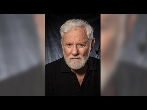 Uri Avnery, a Dissident Israel Voice of Non-Racist Zionism