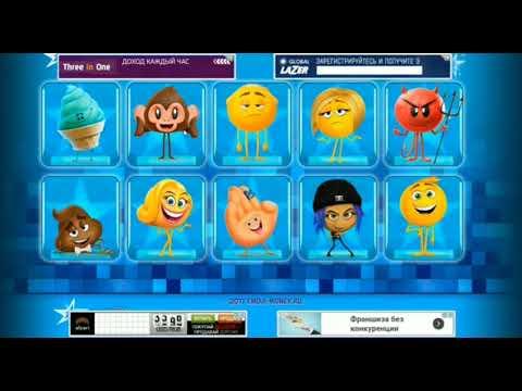 Заработок в интернете на играх с выводом денег на карту или электронные кошельки